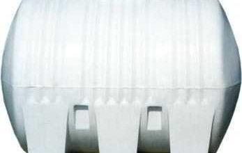 صورة شركة غسيل خزانات بالرياض عمالة فلبينية 0555908136