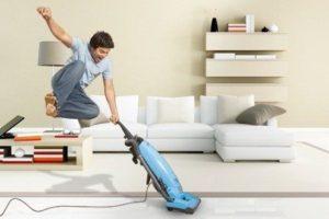شركة تنظيف بالمزاحمية 0553551993