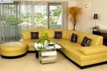 Photo of افضل الاسعار لتنظيف المنازل بالرياض 920008956