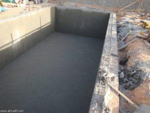 شركة عزل خزانات المياه بالرياض شركة عزل خزانات المياه بالرياض شركة عزل خزانات المياه بالرياض 0553551993 878046636027