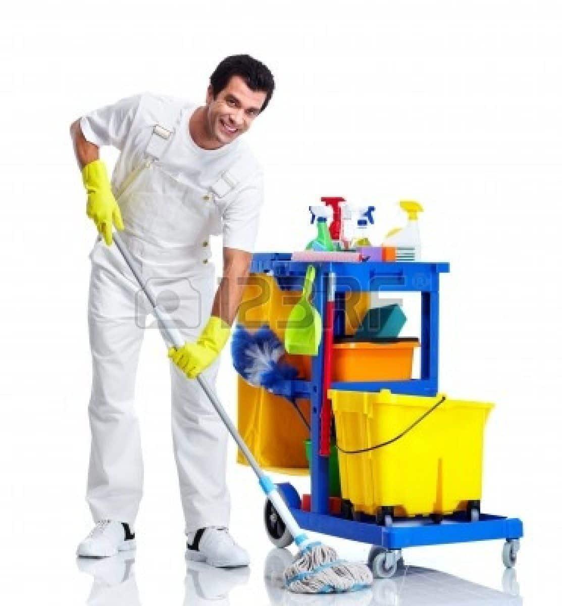 شركة تنظيف فلل بالتربة بمنطقة مكة المكرمة