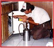 شركة كشف تسربات المياه بالرياض شركة تنظيف وصيانة مسابح بالرياض شركة تنظيف وصيانة مسابح بالرياض 0553551993 images 11