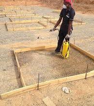 صورة شركة مكافحة النمل الابيض بالرياض عمالة فلبينية 0555908136