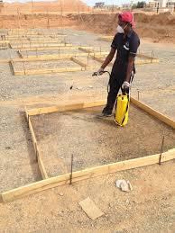 Photo of شركة مكافحة النمل الابيض بالرياض عمالة فلبينية 920008956