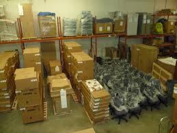 شركة تخزين اثاث بالقطيف شركة تخزين اثاث بالقطيف شركة تخزين اثاث بالقطيف 0553551993