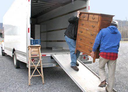 شركة تخزين اثاث بالجبيل شركة تخزين اثاث بالجبيل شركة تخزين اثاث بالجبيل 0553551993 3