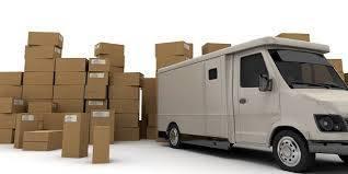 شركة نقل اثاث بالجبيل 0590649000