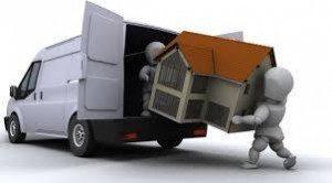 شركة نقل اثاث بخميس مشيط 0555024104