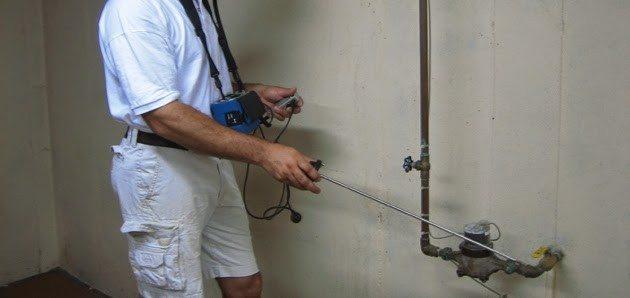 شركة كشف تسربات المياه بالجبيل شركة كشف تسربات المياه بالجبيل شركة كشف تسربات المياه بالجبيل 0550091502 31