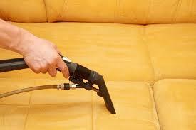 شركة تنظيف كنب بالرياض شركة غسيل كنب بالرياض شركة غسيل كنب بالرياض 0553551993