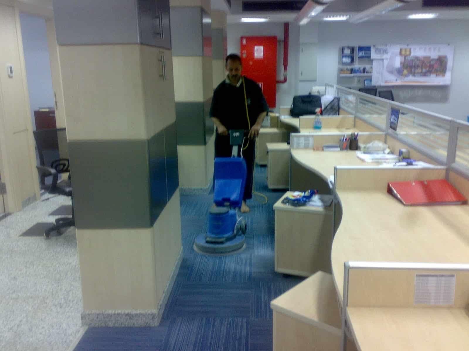 شركة تنظيف كنب بالمدينة المنورة