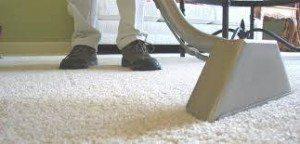 شركة تنظيف منازل بالقطيف شركة تنظيف منازل بالقطيف شركة تنظيف منازل بالقطيف 0557312007 2 300x144