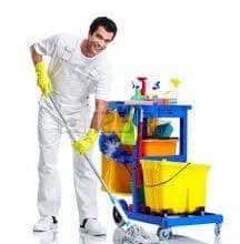 صورة شركة تنظيف بالقطيف 0555908136