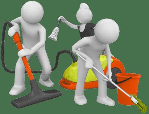 شركة تنظيف بالخبر  شركة تنظيف بالخبر 0557312007 1