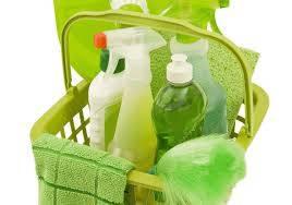 شركة تنظيف بالخرج  شركة تنظيف بالخرج 0500699014 11 21