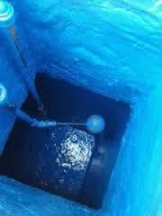 شركة تنظيف خزانات بالجبيل شركة تنظيف خزانات بالجبيل شركة تنظيف خزانات بالجبيل 0557312007 11
