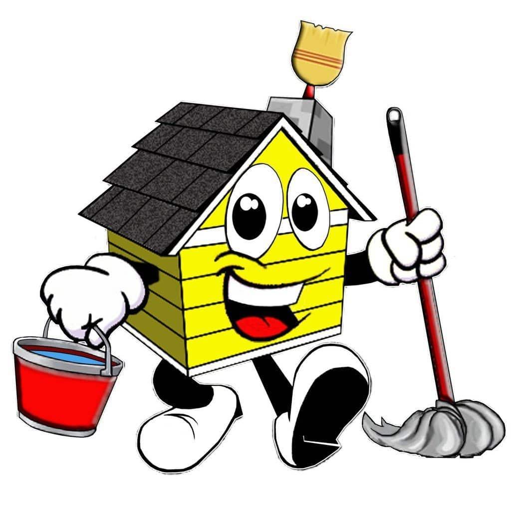 شركة تنظيف بيوت بالدمام شركة تنظيف بيوت بالدمام شركة تنظيف بيوت بالدمام 0550091502 117