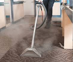 شركة تنظيف موكيت بالمدينة المنورة 0553473381