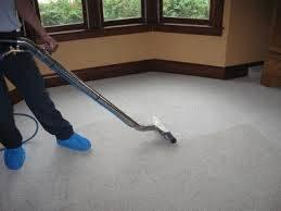 شركة تنظيف موكيت بالقطيف شركة تنظيف موكيت بالقطيف شركة تنظيف موكيت بالقطيف 0557312007 12 2