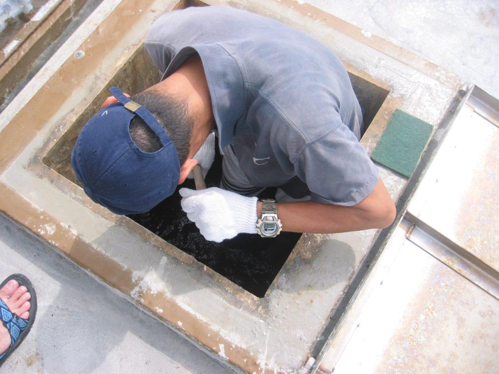 شركة تنظيف خزانات بالخبر شركة تنظيف خزانات بالخبر شركة تنظيف خزانات بالخبر 0557312007 132
