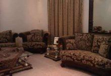 Photo of شركة شراء اثاث مستعمل بجدة 0537876978 مؤسسة الخالدي