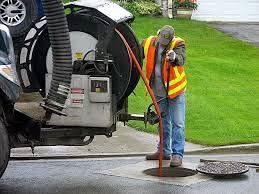 شركة تنظيف و شفط بيارات بالمدينة المنورة 0553473381
