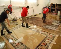 شركة تنظيف سجاد بالمدينة المنورة 0553473381