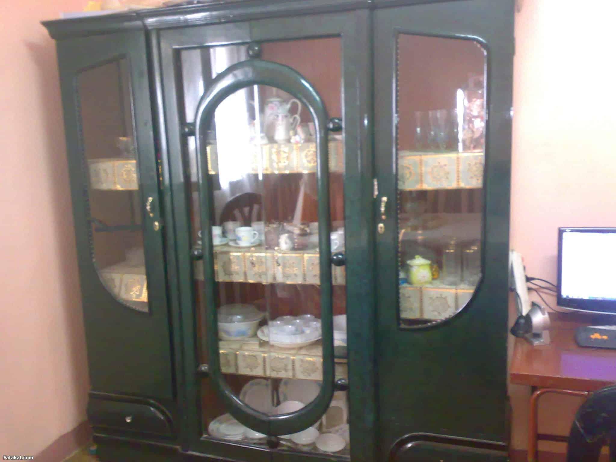 شركة شراء اثاث مستعمل بجدة 0537876978 مؤسسة الخالدي لبيع وشراء