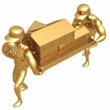 شركة نقل اثاث بالقطيف شركة نقل اثاث بالقطيف شركة نقل اثاث بالقطيف 0590649000 2 3
