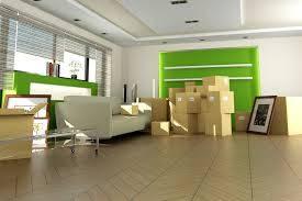 شركة نقل اثاث بالمدينة المنورة 0553473381