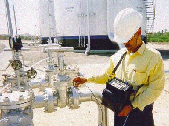 شركة كشف تسربات المياه بالخبر شركة كشف تسربات المياه بالخبر شركة كشف تسربات المياه بالدمام والخبر 0550091502 220