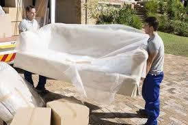شركة شراء اثاث مستعمل بالمدينة المنورة شركة شراء اثاث مستعمل بالمدينة المنورة شركة شراء اثاث مستعمل بالمدينة المنورة للايجار 3 12