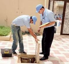 شركة كشف تسربات المياه بالمدينة المنورة 0567600026