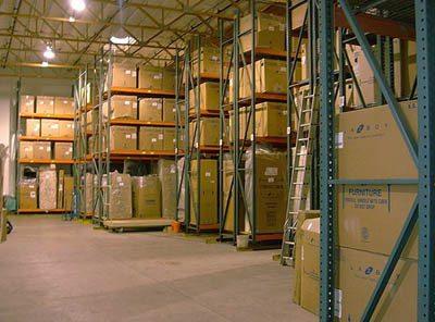 شركة تخزين اثاث بالدمام 0553551993
