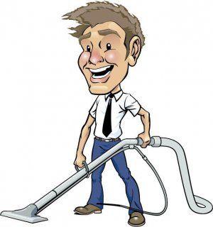 شركة تنظيف بيوت بالخبر شركة تنظيف بيوت بالخبر شركة تنظيف بيوت بالخبر 0557312007 413