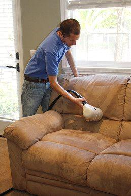 شركة تنظيف كنب بالخبر شركة تنظيف كنب بالخبر شركة تنظيف كنب بالدمام والخبر 0557312007 416