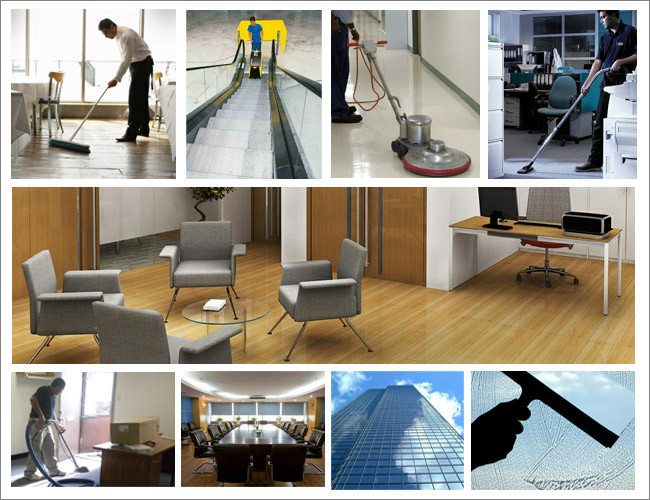 شركة المثالية لنظافة السجاد بسيهات 0550091502 47