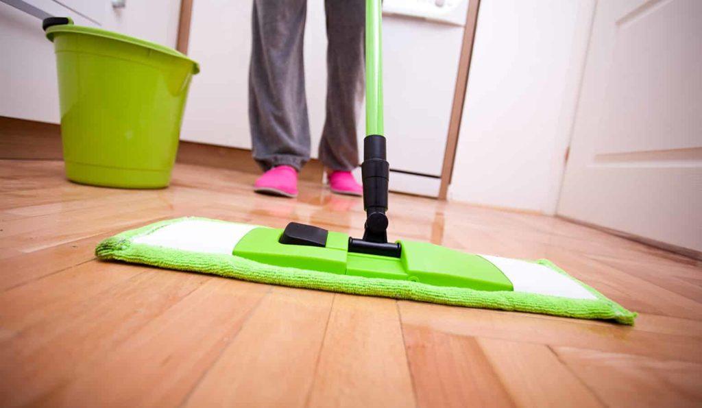 شركة نظافة بالخبر شركة نظافة بالخبر شركة نظافة بالخبر 0557312007 49