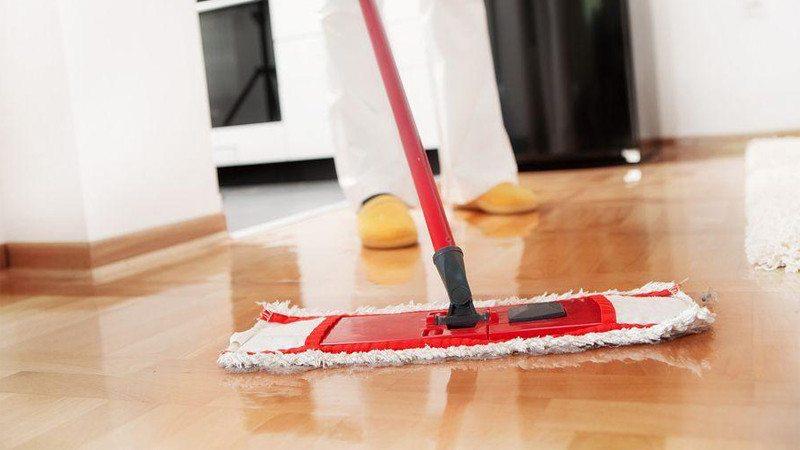 شركة نظافة بالخبر