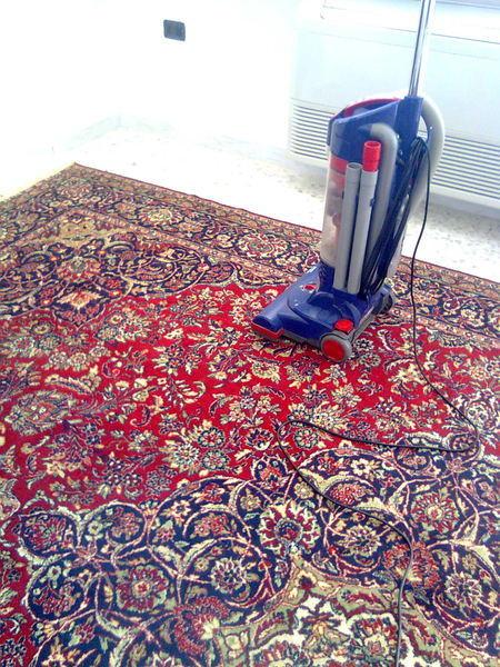 شركة تنظيف سجاد بالخبر شركة تنظيف سجاد بالخبر شركة تنظيف سجاد بالخبر 0557312007 611
