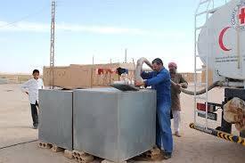 شركة تنظيف خزانات بالقطيف 0557312007