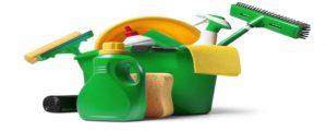 sample-slider-11 افضل شركة تنظيف منازل بالرياض افضل شركة تنظيف منازل بالرياض 0553551993 sample slider 11