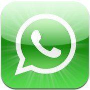 whatsapp شركة شراء اثاث مستعمل بالمدينة المنورة شركة شراء اثاث مستعمل بالمدينة المنورة للايجار whatsapp