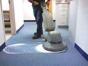 شركة تنظيف موكيت بنجران شركة تنظيف موكيت بنجران شركة تنظيف موكيت بنجران 0550362055 300x225