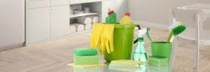 شركة تنظيف منازل بخميس مشيط 0555024104