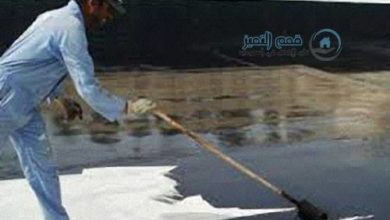 Photo of شركة عزل اسطح بخميس مشيط 920001963