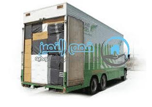 Photo of شركة نقل عفش بالجبيل 0590649000