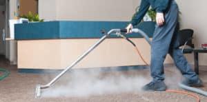 شركة تنظيف ببيشة . شركة تنظيف ببيشة شركة تنظيف ببيشة 0555024104