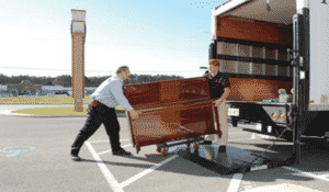 شركة نقل اثاث ببيشة . شركة نقل اثاث ببيشة شركة نقل اثاث ببيشة 0555024104