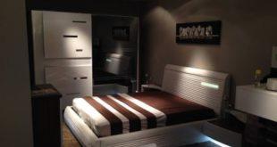 شركات تركيب غرف نوم ايكيا بالرياض